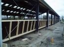 bouwtekening RCA 009