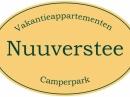 Logo Nuuverstee