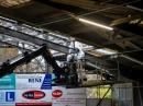 Stroomruiters asbestsanering02 Foto Henk Lomulder