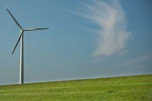 Subsidieregeling Slimme CO2-Reductie Gelderland en Overijssel