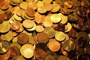 GipsRec.nl ontvangt ruim €300.000,- dankzij RIG-subsidie
