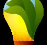 Liander pleit voor zonneparken alleen daar waar het nog kan