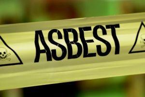 Fonds verwijderen van asbestdaken