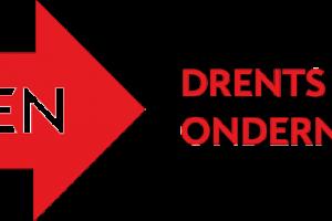 Ik ben Drents ondernemer.nl