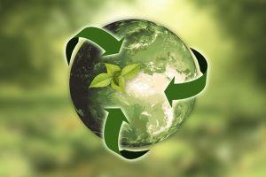 Milieu & duurzaamheid