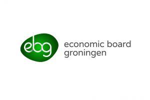 Subsidieregelingen Economic Board Groningen 2020 gepubliceerd!