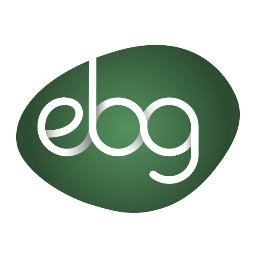 EBG arbeidsplaatsenregeling versoepeld