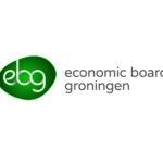 Extra geld voor EBGregelingen