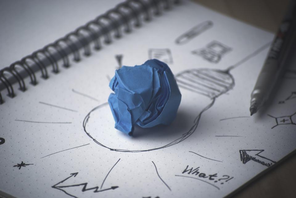 innovatie mkb