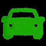 Contante subsidie elektrische auto's