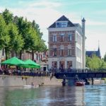 Nieuw subsidieprogramma voor het MKB Groningen