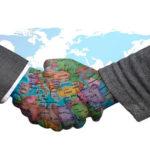 Nieuw subsidie budget voor Internationaal ondernemen Drenthe