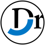 €200.000 voor toekomstgerichte landbouw Drenthe