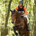 Blog: Verder kijken in de paardensport