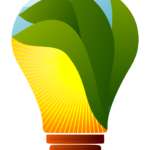 Energie Investeringsaftrek 2018