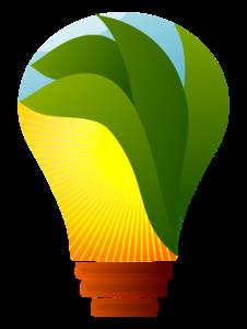 Subsidie duurzaamheid