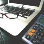 Subsidie mogelijkheden Scholing & Arbeid