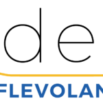 LEADER – Flevoland