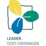 LEADER – Oost-Groningen