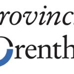 Subsidie Vrijetijdseconomie Drenthe