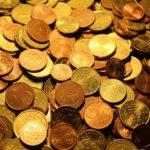 Wijzigingen fiscale voordelen 2017