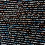 Subsidieplafond VIA software bereikt