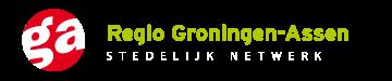Nieuwe indientermijn voor Regio Groningen-Assen