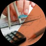 VIA: nieuwe regeling voor ambitieuze MKB'ers