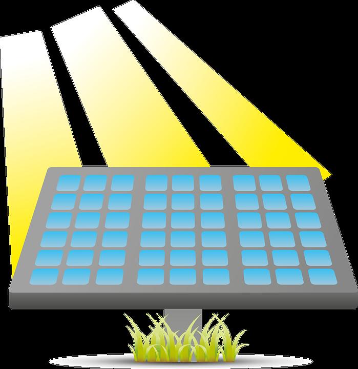 Subsidie duurzame energie