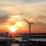 Energie & duurzaamheid